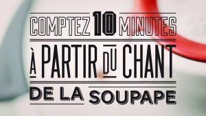 clipso minute