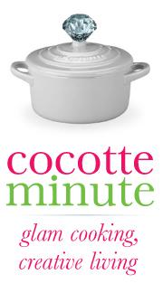 mini cocotte minute