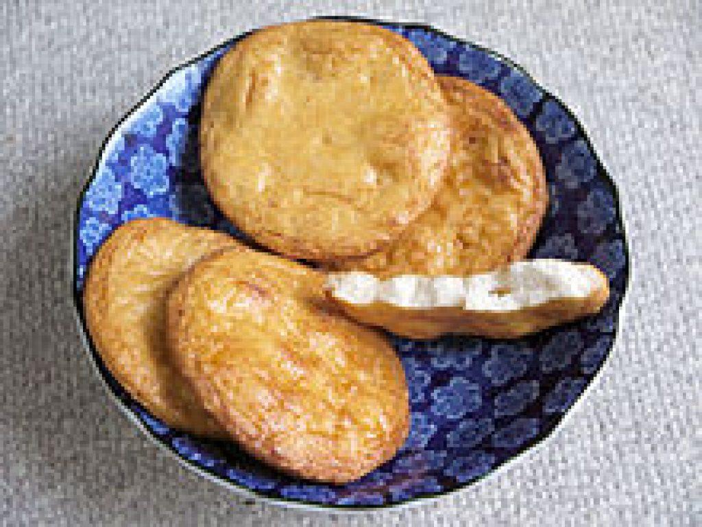 cookie recette