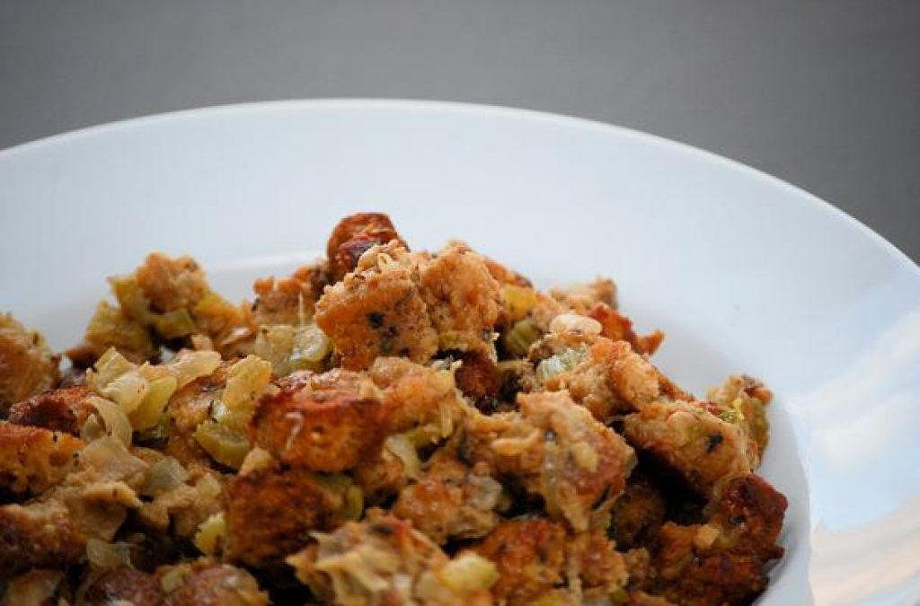 chicken poulet recipe