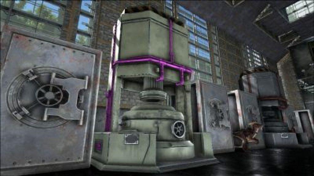 frigo electro dépôt