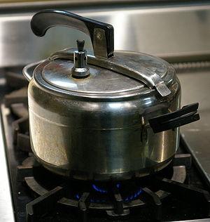 seb pressure cookers