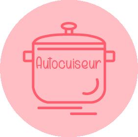 logo autocuiseur